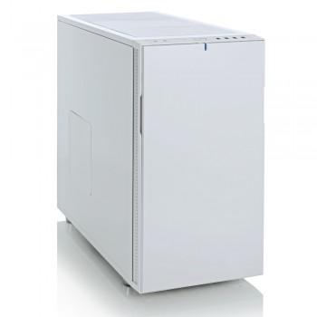Define R5 White