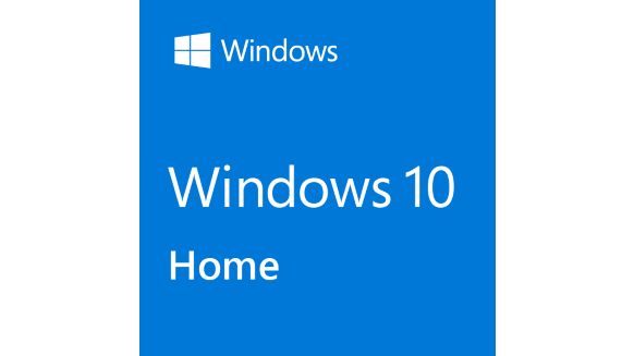 Win10home_64bitDSP