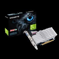 GV-N730SL-2GL