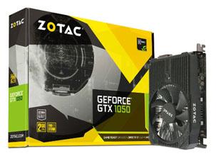 ZOTAC_GTX1050-2GB