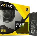 ZOTAC_GTX1050