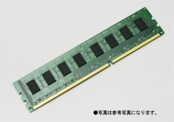 4GB DDR4 PC4-19200