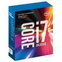 Intel_Core i7-7700K