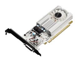 GF-GT1030 2GB