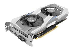 GF-GTX1060-E6GB