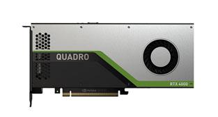 Quadro RTX4000