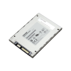 CFD CSSD-S6T480NMG3V
