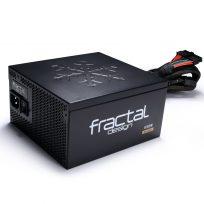 FractalDesign Edison M 550W