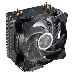 CoolerMaster Master Air MA410P