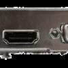 玄人志向 GF-GT1030-E2GB/LP/D4